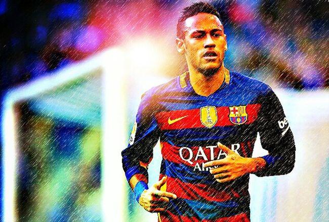 Neymar Neymarjr NeymarJr♥ Neymar Jr Neymar Jr. Neymar  Neymar  Neymar <3 Neymar❤❤ Neymar11 Neymarjr10 Neymar Photo Edit Neymar Photo Neymar Best Photo Neymar Edit Neymarhair Neymar Shoes NeymarDaSilvaSantosJunior Neymarjunior Neymar Effects Neymar !!! Barcelona, Spain Barcelona FC Barcelona