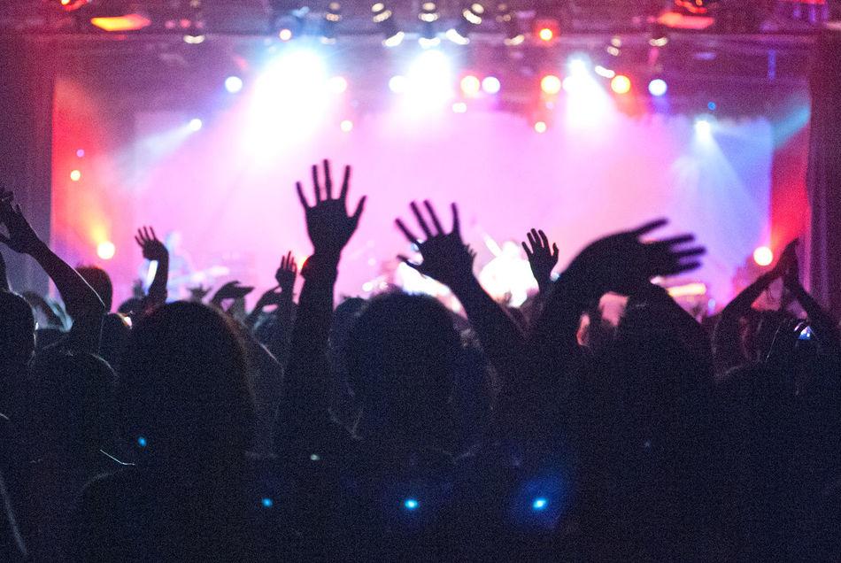 Beautiful stock photos of fairy, Arts Culture And Entertainment, Concert, Enjoyment, Fun
