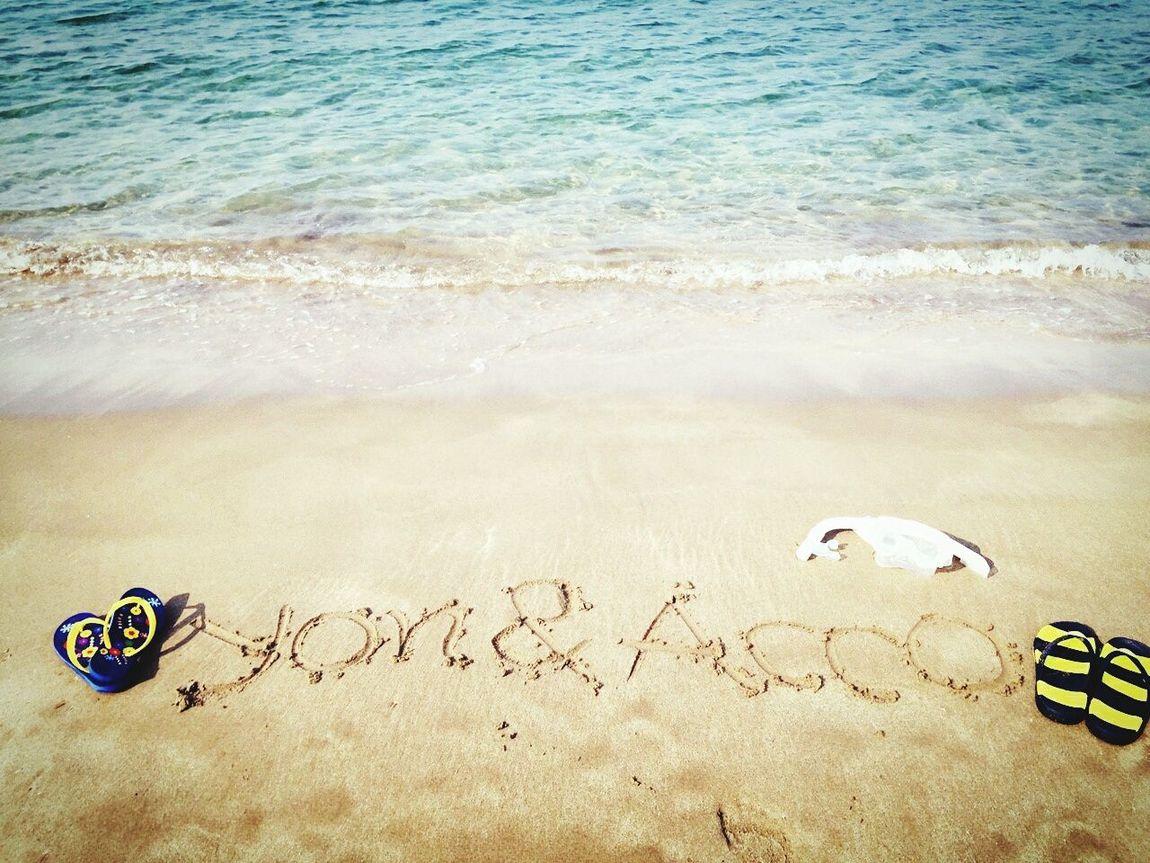 シュノーケリングしてたら前を優雅に👾が通過🏃💦❕❗Relaxing Enjoying Life Sea Seaside Sea View Friend 鳥取 浦富はほんまキレイ✨