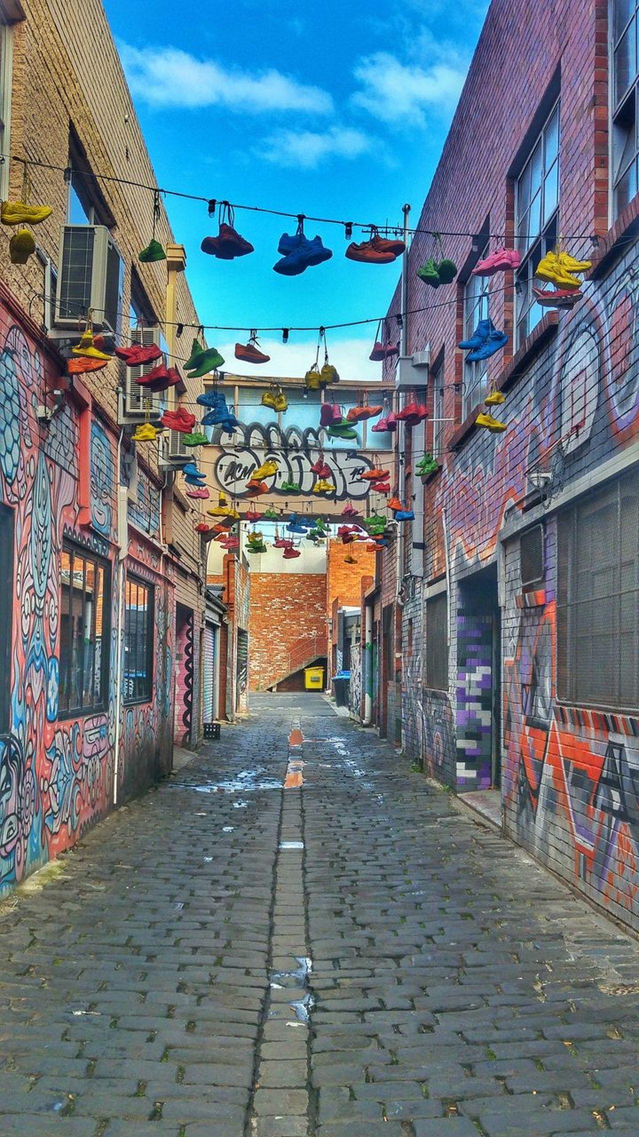 Urbangrunge Prahran Lanewaysofmelbourne BestEyeemShots Picoftheday Streetart