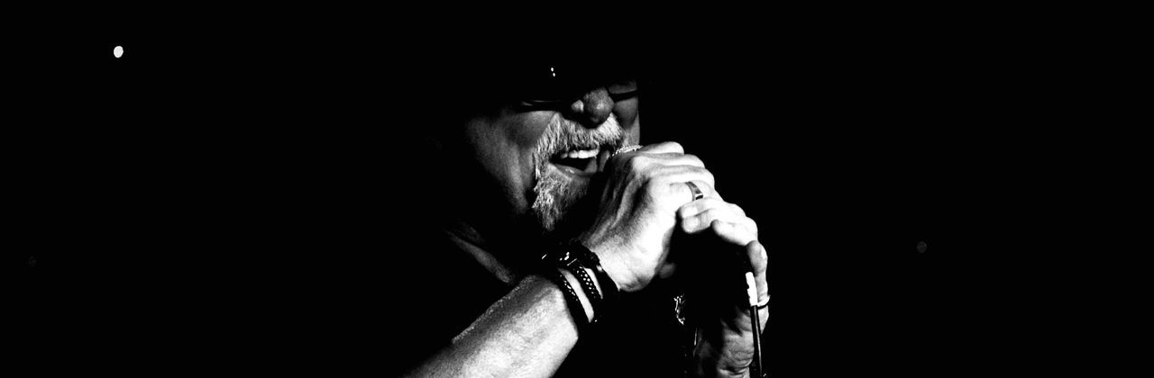 Original Experiences Crow, known for their song Evil Woman. Which was covered by Black Sabbath for their debut Album. This shot taken 4 days prior to being inducted to the South Dakota Music Hall of Fame. Evilwoman Blacksabbath Blackandwhite Black & White Blackandwhite Photography Blackandwhitephotography Crow Music Musician Rock Rock'n'Roll