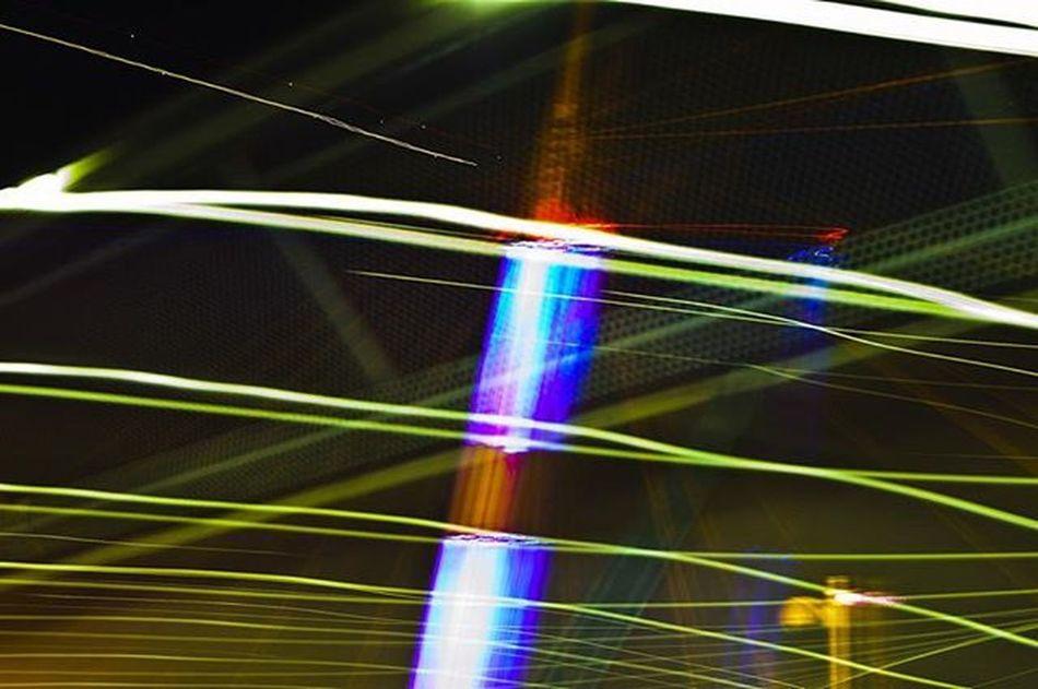 Pescara Igers_pescara Igers_montesilvano Igers_abruzzo Ponte_sul_mare Italy Italyiloveyou Sea Bridge_on_sea IGERS_ITALIA Italia