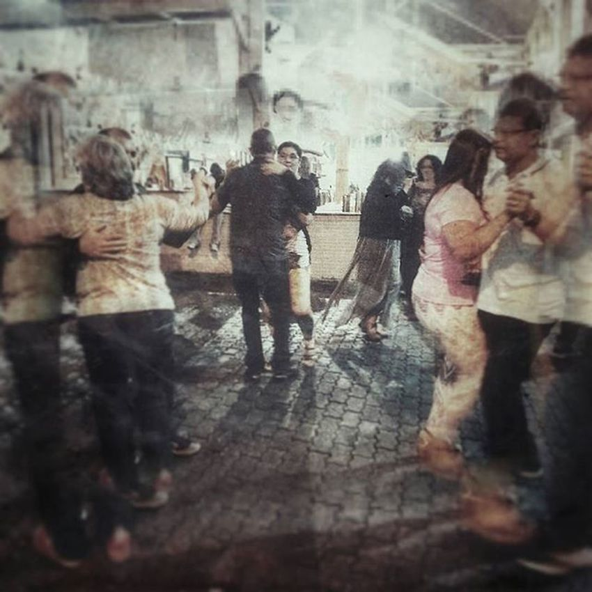 Dance Dancing Forro Fineart Streetphotography Feiradesaocristovao Vscocam