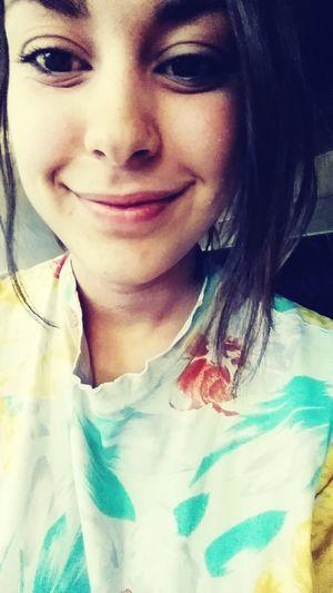 Flowers Smile ✌