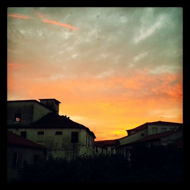 #sun #sunset #sunshine #sol #red #nature #twilightscapes #sky #clouds #sunset_pics #sunsetsniper #ig_sunsetshots #all_sunsets #sunsetporn #orange #instasunsets #sunset_lovee #sunrays #color #sunsetlovers #isea_sunsets #scenicsunset #sunsethunter #irox_sky All_sunsets Sunsethunter Clouds Instasunsets Sun Ig_sunsetshots Sunset Sunset_lovee Nature Tagsta_nature Sunshine Sunset_pics Sky Irox_skyline Red Scenicsunset Orange Twilightscapes Color Isea_sunsets Sunrays Sol Sunsetlovers Sunsetporn Sunsetsniper