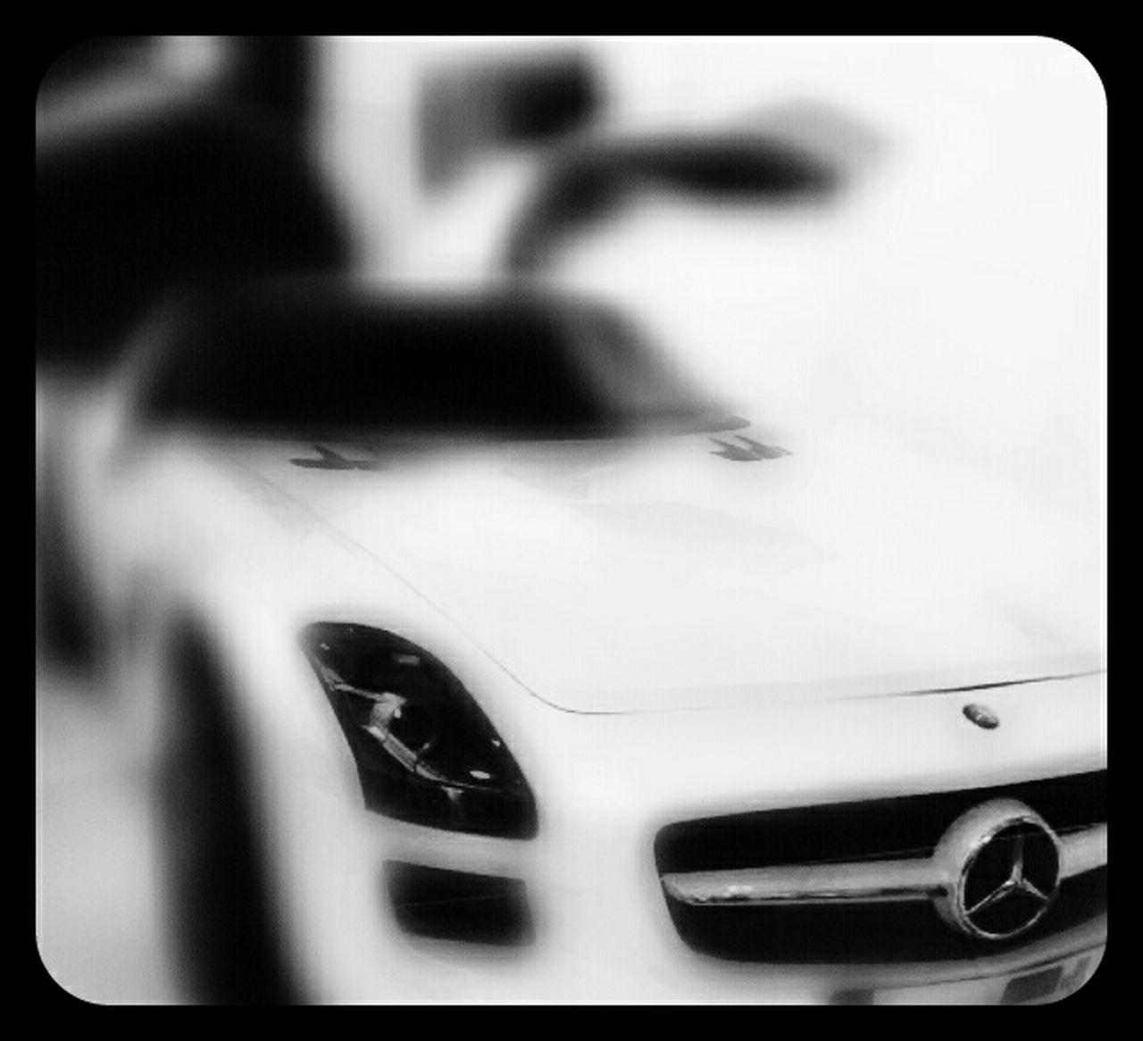 car, transportation, land vehicle, mode of transport, day, racecar, no people, modern, outdoors, close-up, parking garage