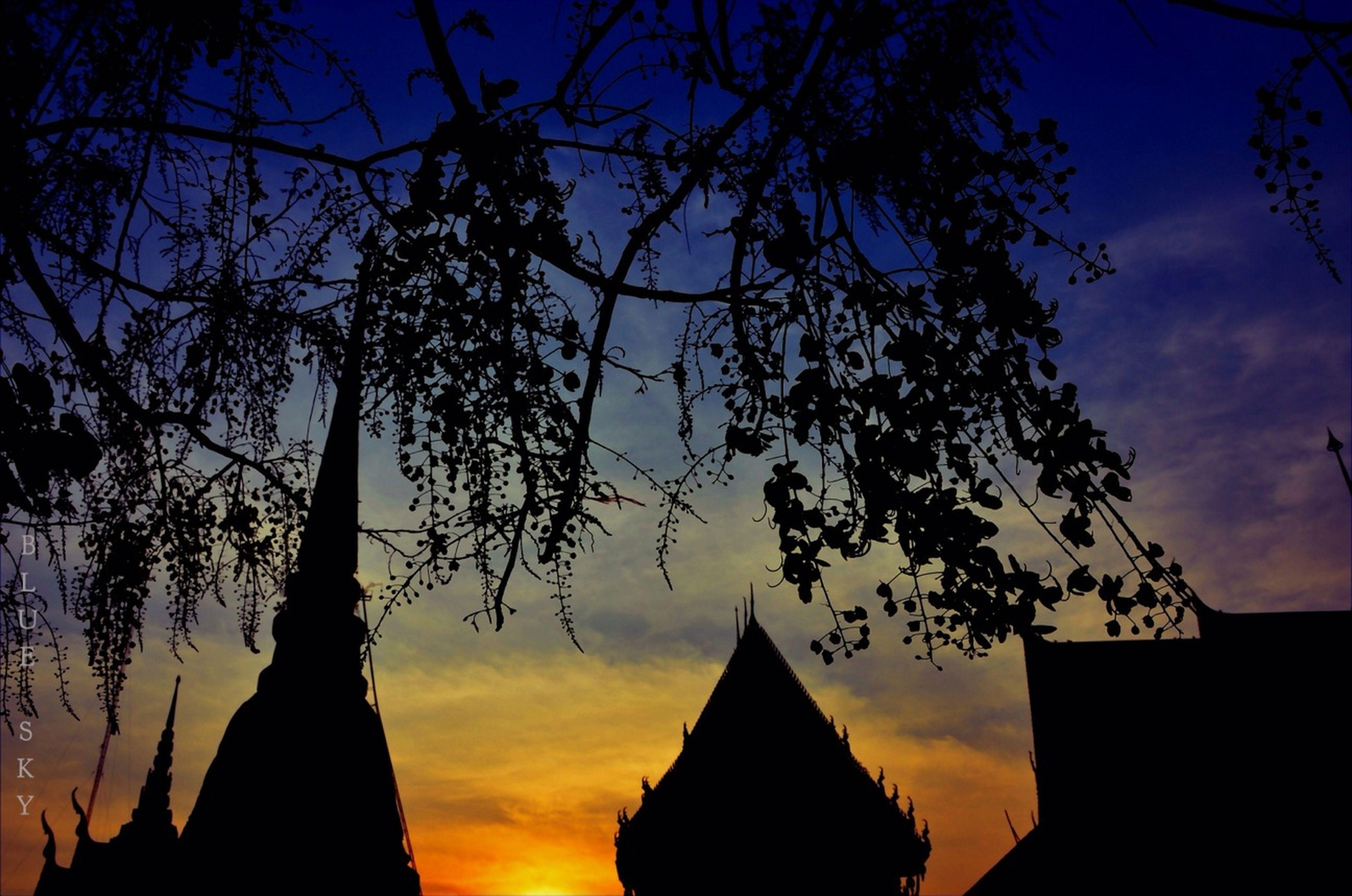 #sunset #sun #clouds #skylovers #sky #nature #beautifulinnature #naturalbeauty #photography #landscape Sky_collection Eye4photography  Divelandscape