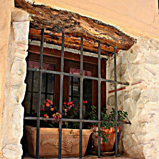 Window Puertas Y Ventanas Finestres Finestra Ventanas