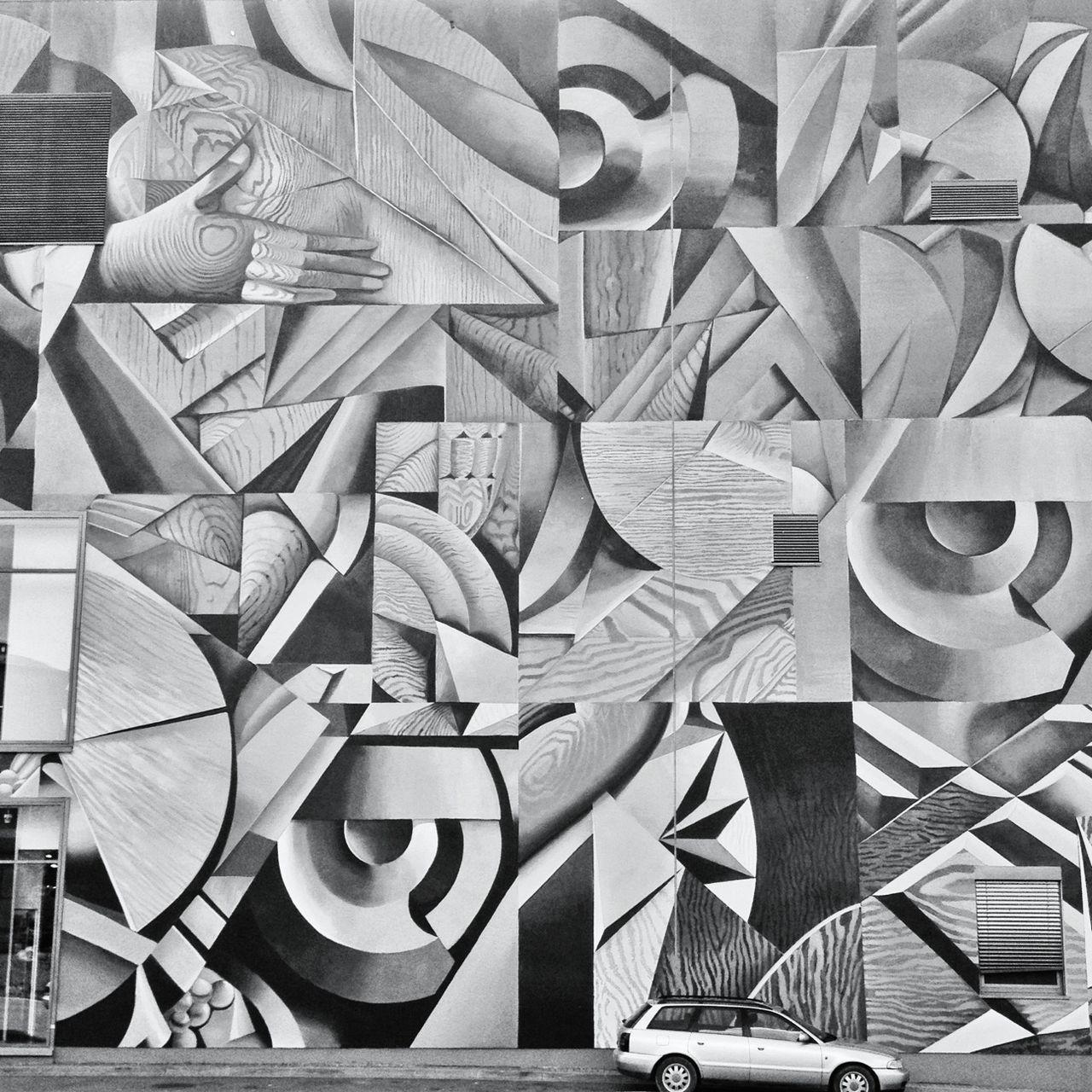 Streetart Streetphoto_bw Bnw_society NEM Black&white