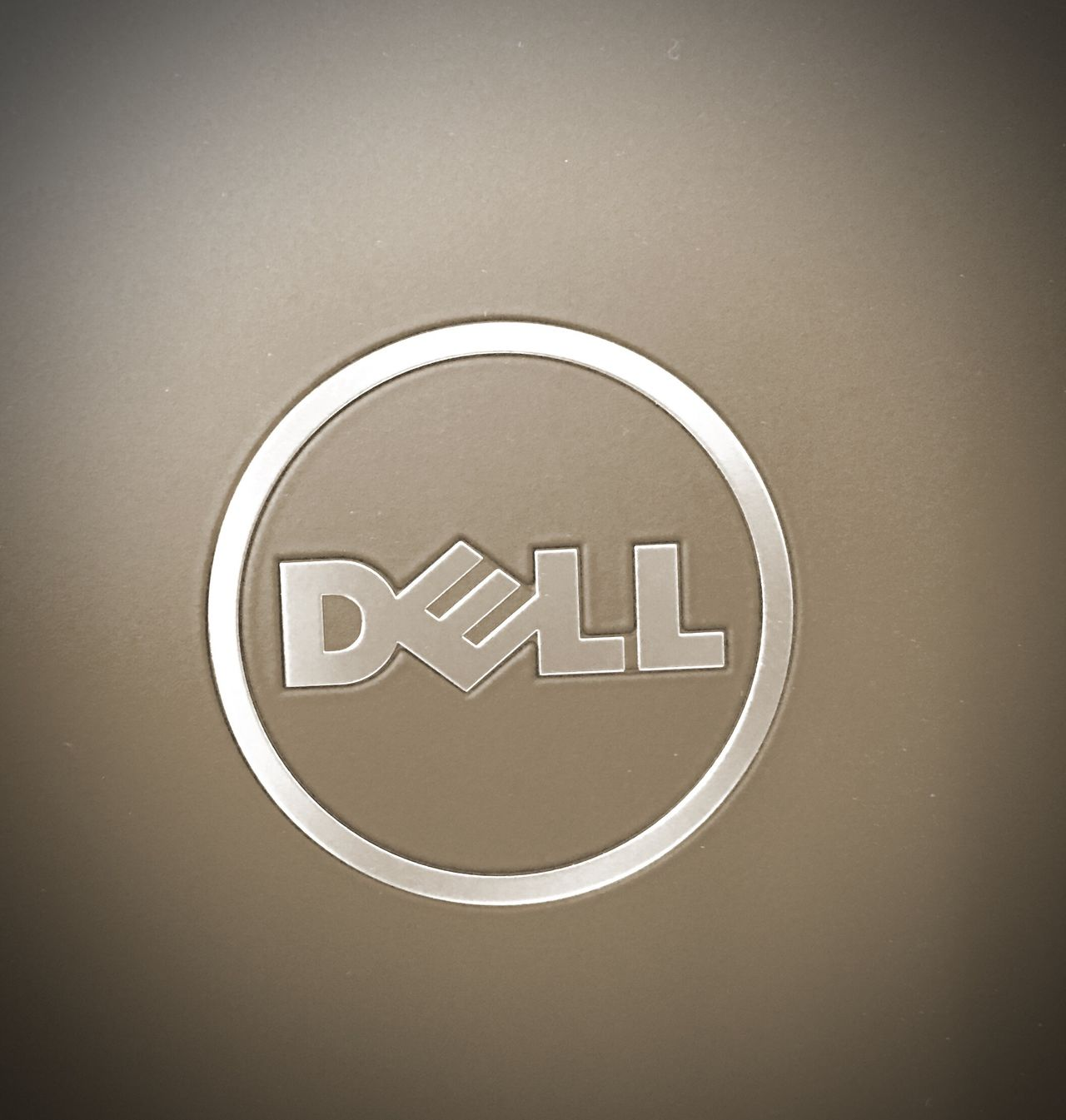 Dell Dell Laptop Tablet Tablet Device Brand Computer Laptop Kuwait School