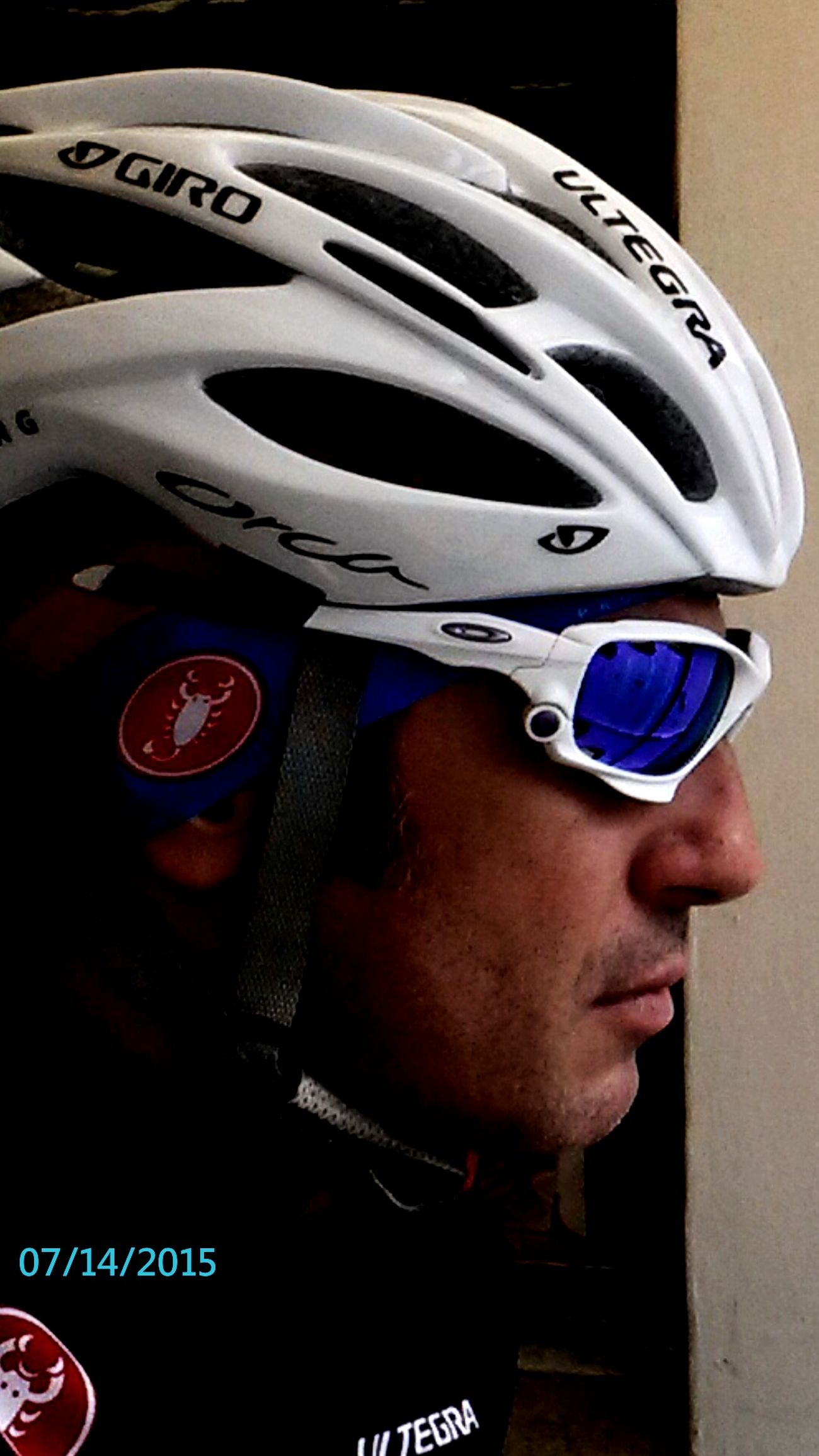 Check This Out Enjoying Life Cycling Face Oakleysunglasses Taking Photos This Is Me..... Hello World Hi! Obssesions