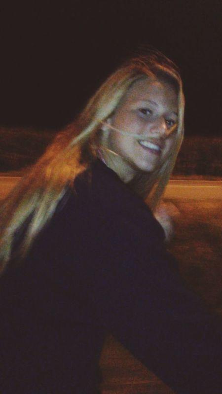 Serate d'estate ☀️🍉⛵️💌 Summernight Happinesssss Inlovee