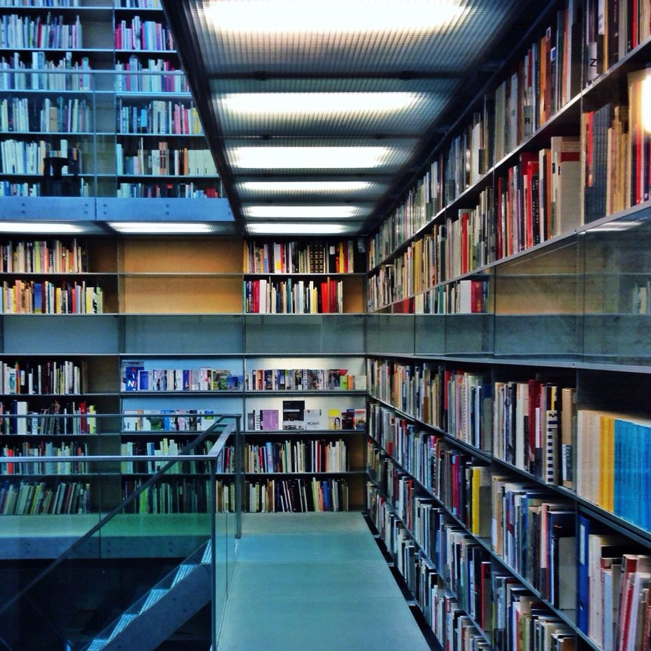 Beautiful stock photos of library, NULL