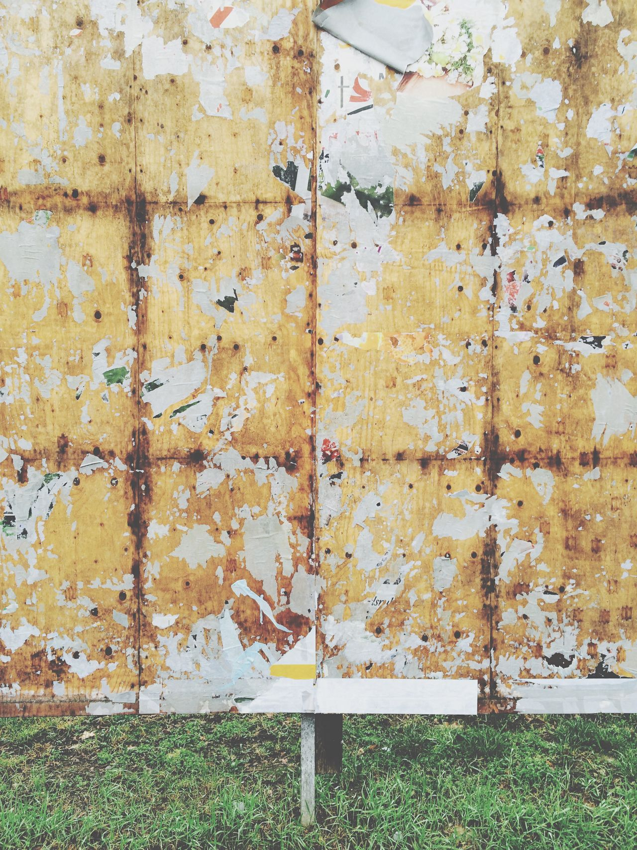 Beautiful stock photos of wall, Auto Post Production Filter, Bench, Day, Dirty