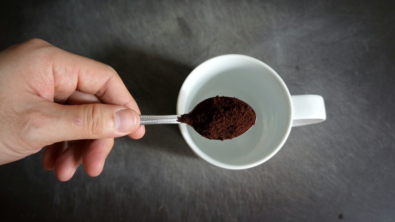 Beautiful stock photos of cup, Caffeine, Coffee Cup, Coffee Powder, Cup