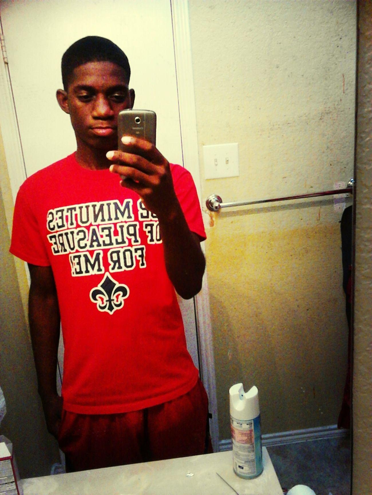 Sick #KnightShirt