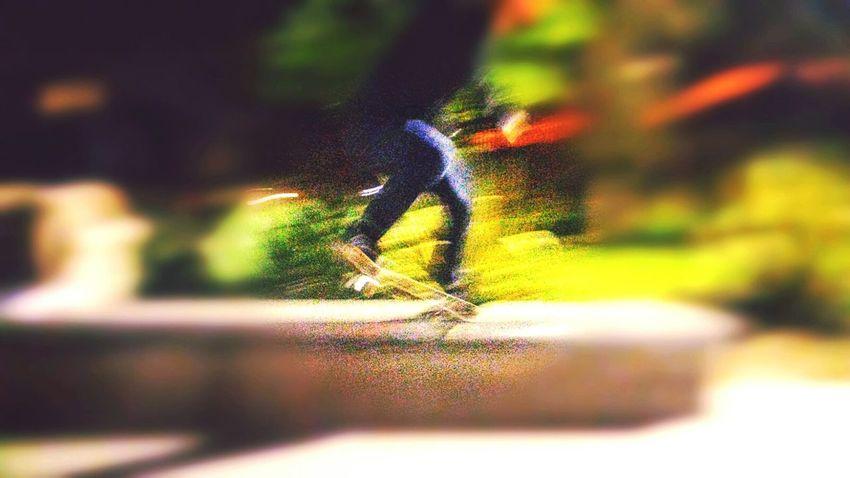 Reel L.A Skateboarding Culture Los Angeles, California Night Photography Night Crawler Street Art Live 4 This