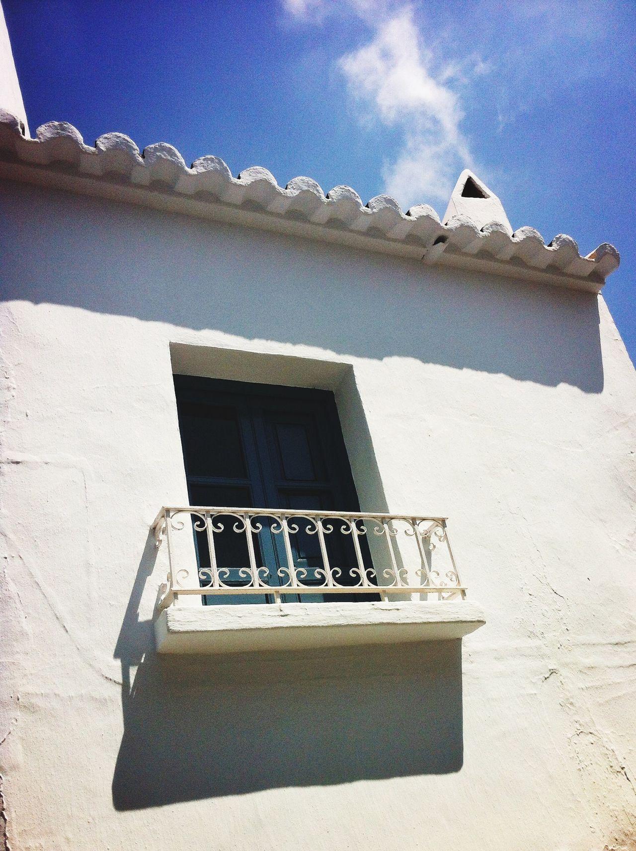 Beautiful stock photos of house, Architecture, Building Exterior, Built Structure, Cloud
