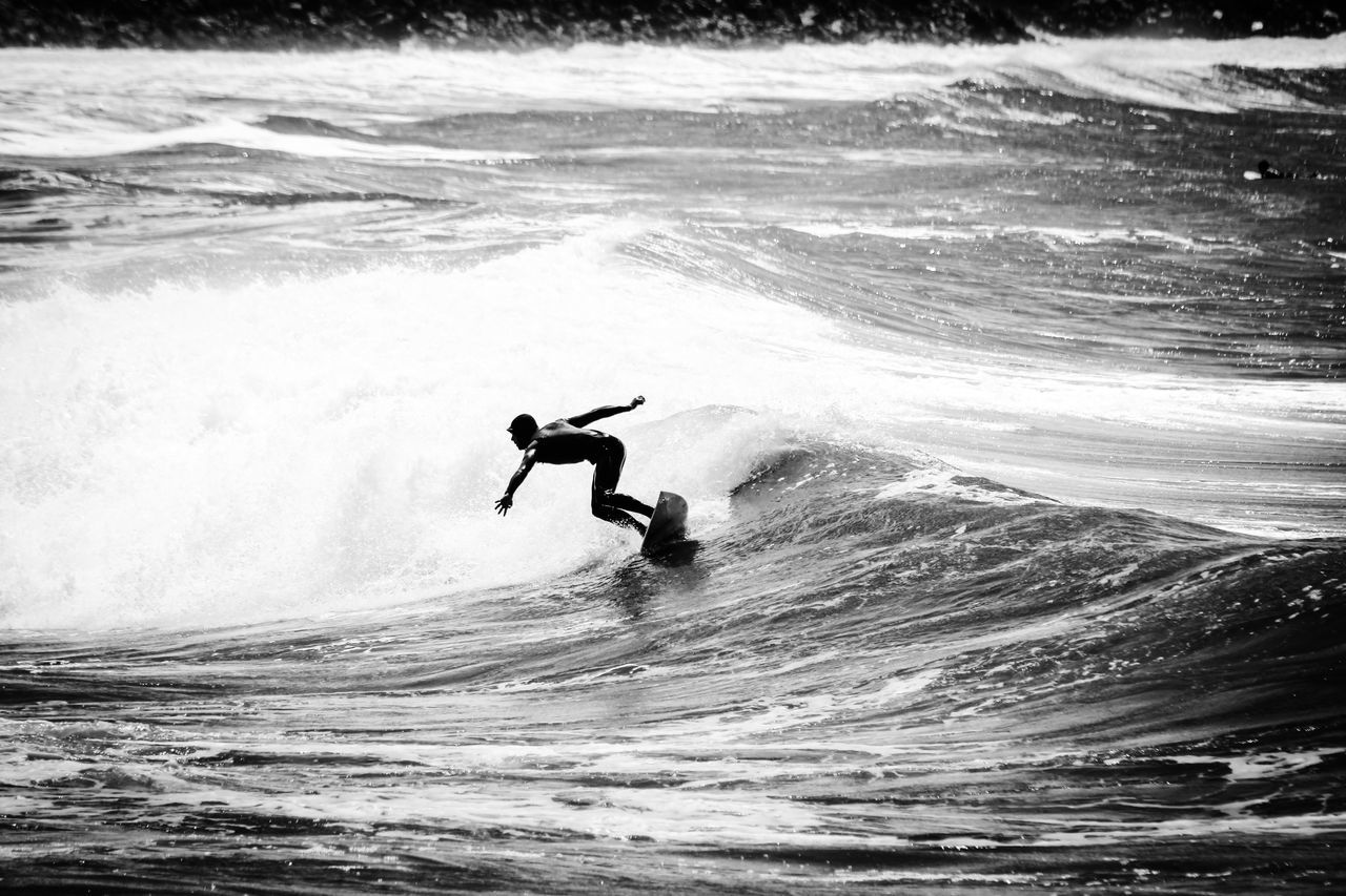 Up Close Street Photography Surfers Beach Half Moon Bay, CA Rippin_shit Shred Surfing Surfingphotography Surf Photography Mavericks Jeff Clark Mavericks Hanging Out Blackandwhite Eyem Gallery Eyemphotography EyeEm Gallery Passion_for_splashing Passion Individuality Sports Photography Wetsuit Pacific Ocean WestCoast Pointbreak