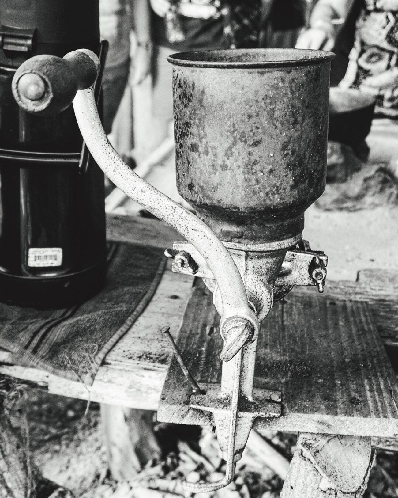 Coffee #cafe #instacoffee #TagsForLikes #cafelife #caffeine #hot #mug #drink #coffeeaddict #coffeegram #coffeeoftheday #cotd #coffeelover #coffeelovers #coffeeholic #coffiecup #coffeelove #coffeemug @TagsForLikes #coffeeholic #coffeelife Coffee Coffee Grinder Blackandwhite Blackandwhite Photography EyeEm Best Shots - Black + White Blackandwhitephotography