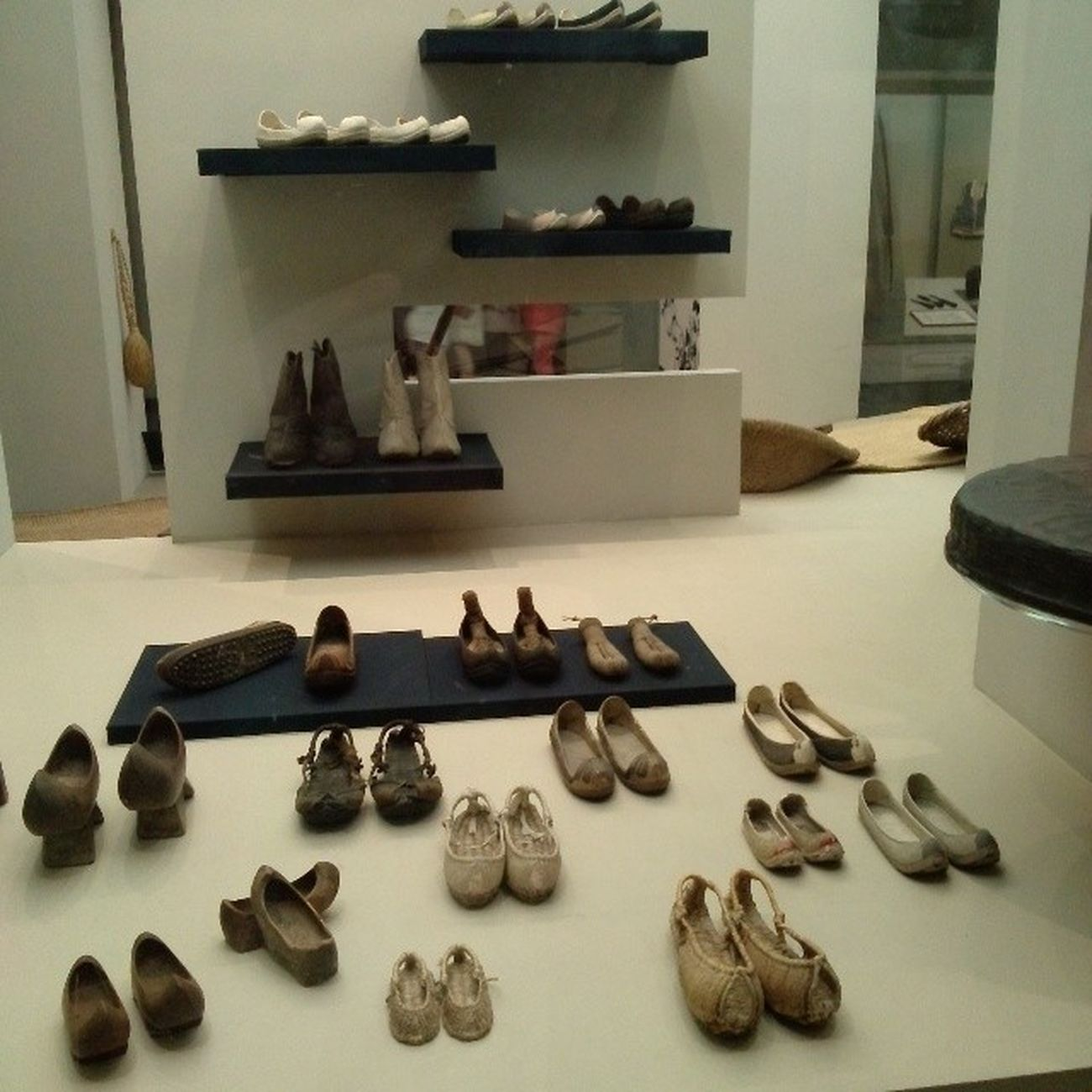 любителям обуви.. любитеобувь