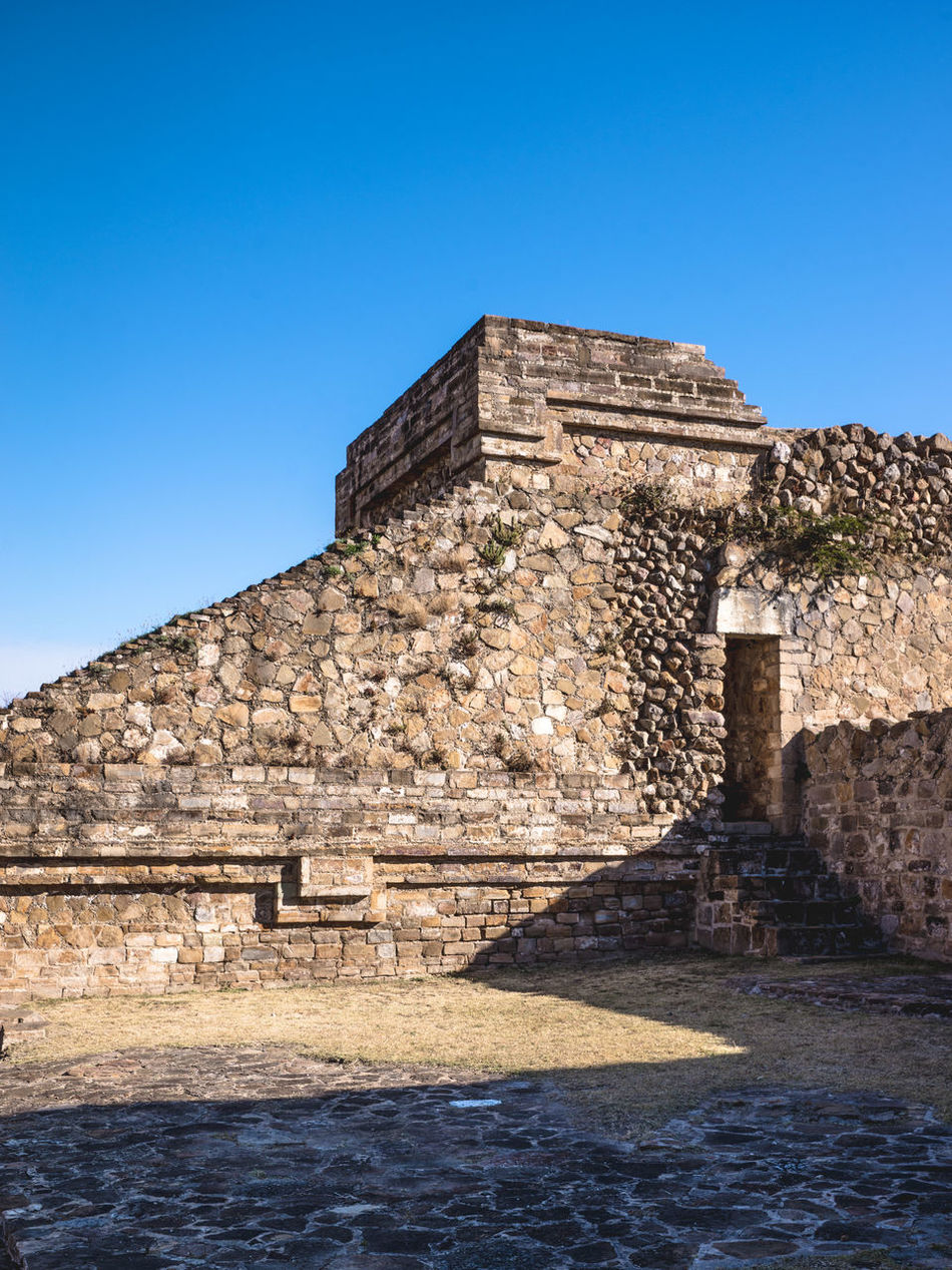 Ancient Ancient Ancient Architecture Ancient Civilization Ancient Ruins Archeology Architecture Architecture Art Cosmos Culture History Landscape_photography Mexico Mexico_maravilloso Monte Alban Nature Old Ruin Outdoors Place Of Worship Prehispanic Pyramid Stone Material Travel Travel Destinations