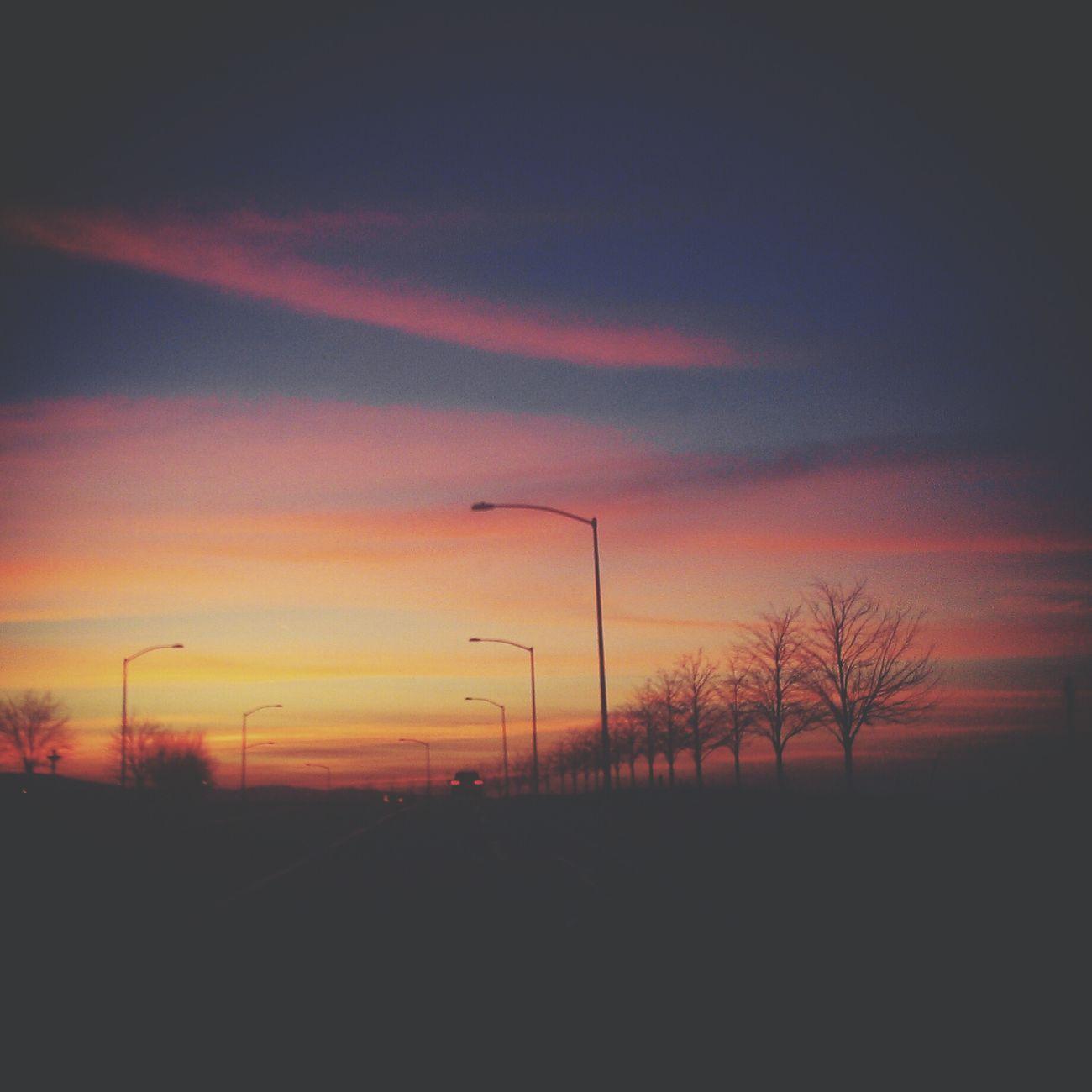Sunsetporn