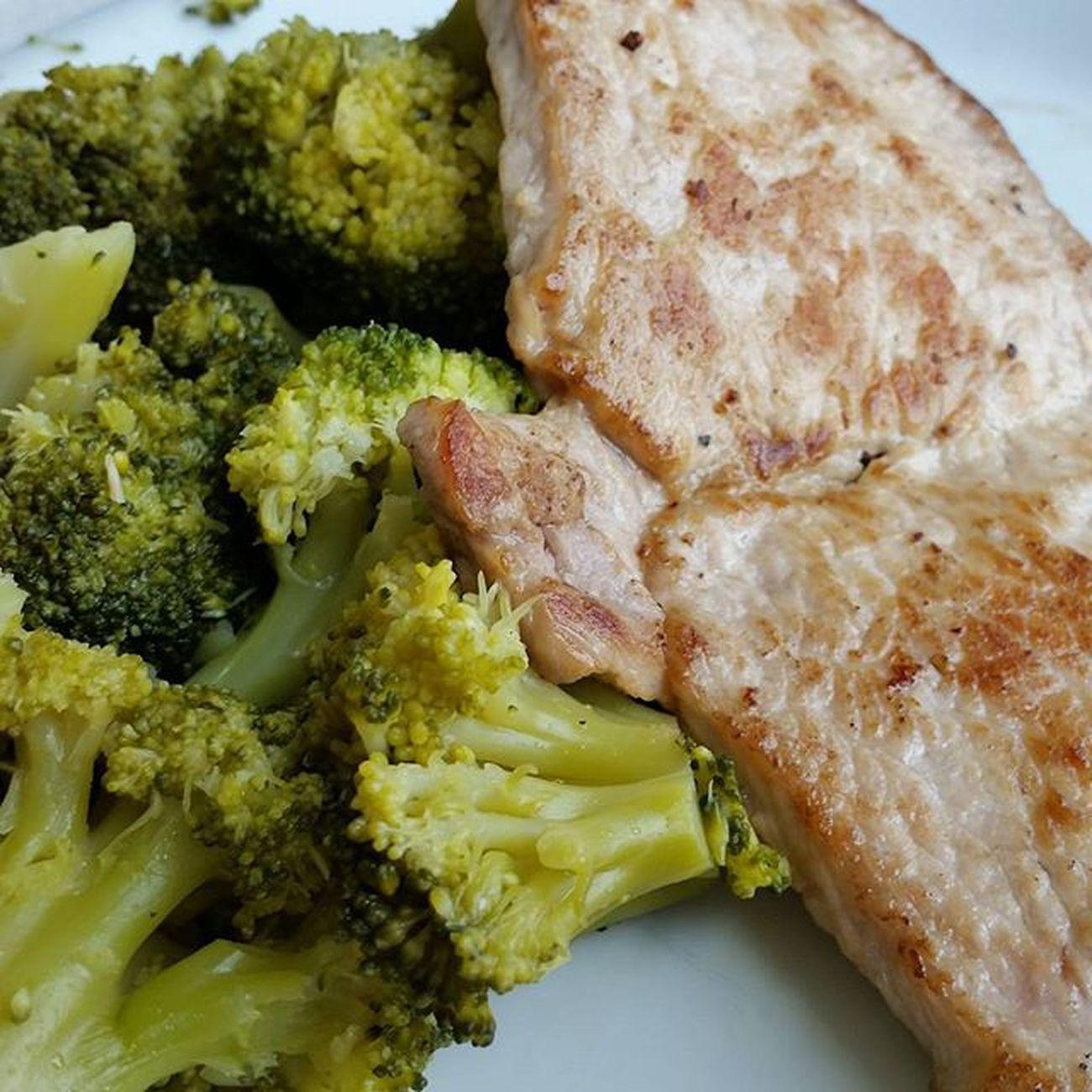 Menza Mutimiteszel Telenorhaz Foodphotography foodstagram foodiefoodies