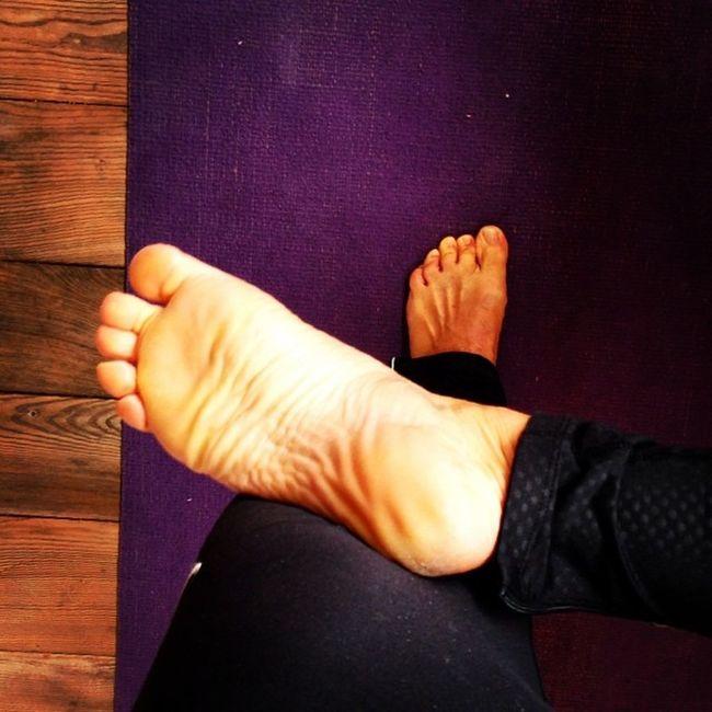Yoga Italy Awareness Sunny Iphonography Tomorrow Coolness Meditate Webstapick Weathersucks Meshpicks Corvara Selfieyoga Wheresummer