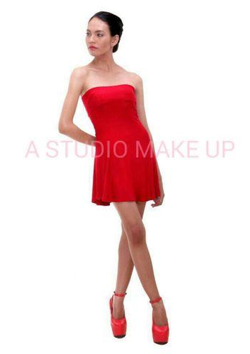 Fashion Photography Makeupartist Elegance Everywhere Hello World