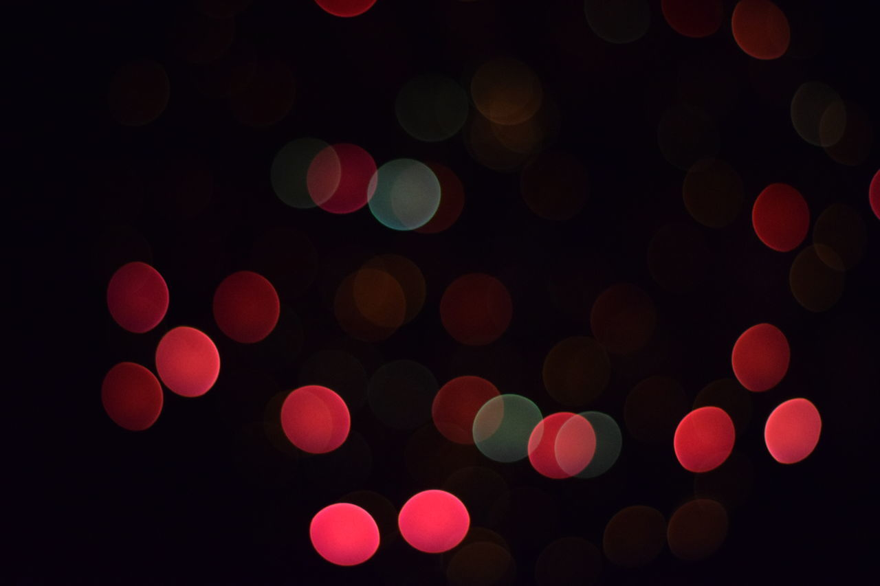 Bokeh Red Lighting Equipment Defocused Illuminated Backgrounds Wine Pattern Night No People Shiny Close-up Outdoors Fireworks Day Circle Outdoor Pictures Variation Make-up Fireworks_collection Beauty In Nature Black Background Nikon Be. Ready. EyeEmNewHere