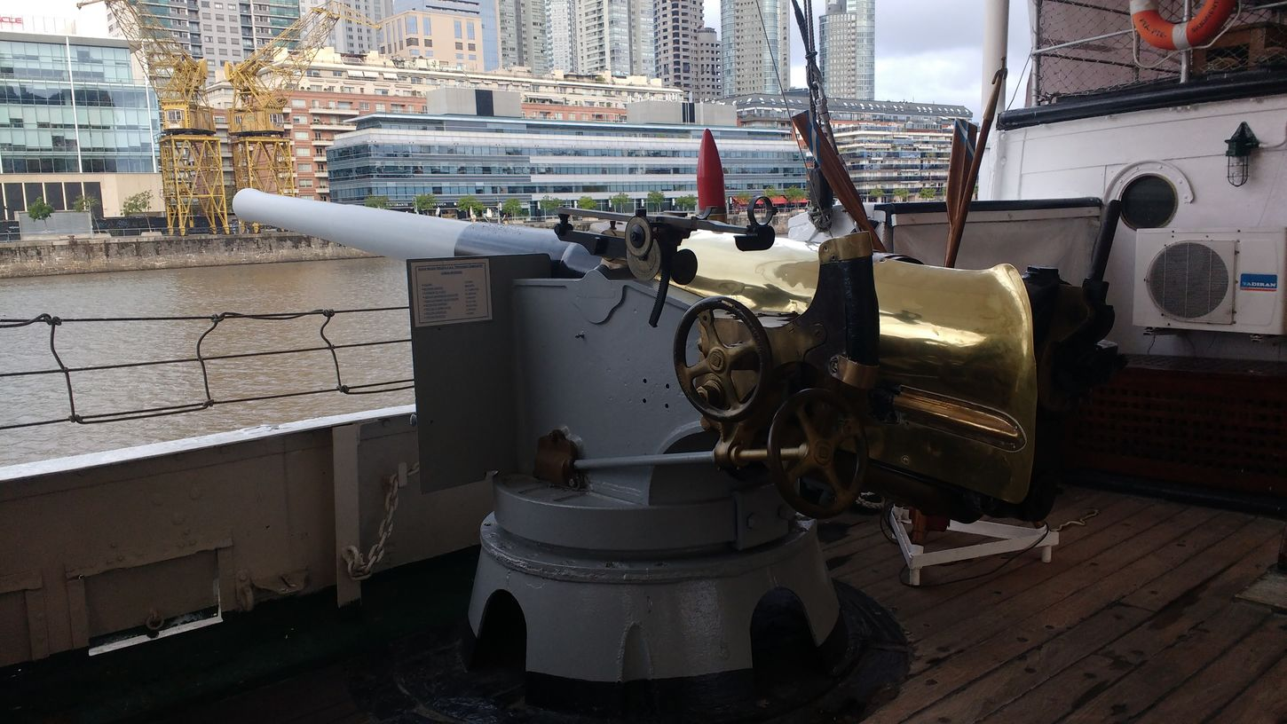 Cannon Gun Guns Artillery Argentina Photography Argentina Fragata Sarmiento Fragata Taking Photos By Hand Check This Out Hello World Detail Colorful Colors Light And Shadow Light EyeEm Best Shots EyeEm Gallery Ship Ships⚓️⛵️🚢