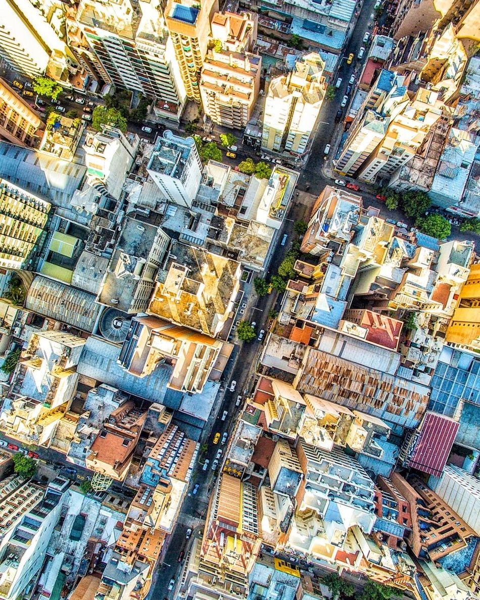 City Cityscape Architecture City Life Aerial View Travel Destinations Street Building Exterior Skyscraper Retail  Outdoors Urban Skyline Illuminated Modern No People Day Tilt-shift Advertisement Posters