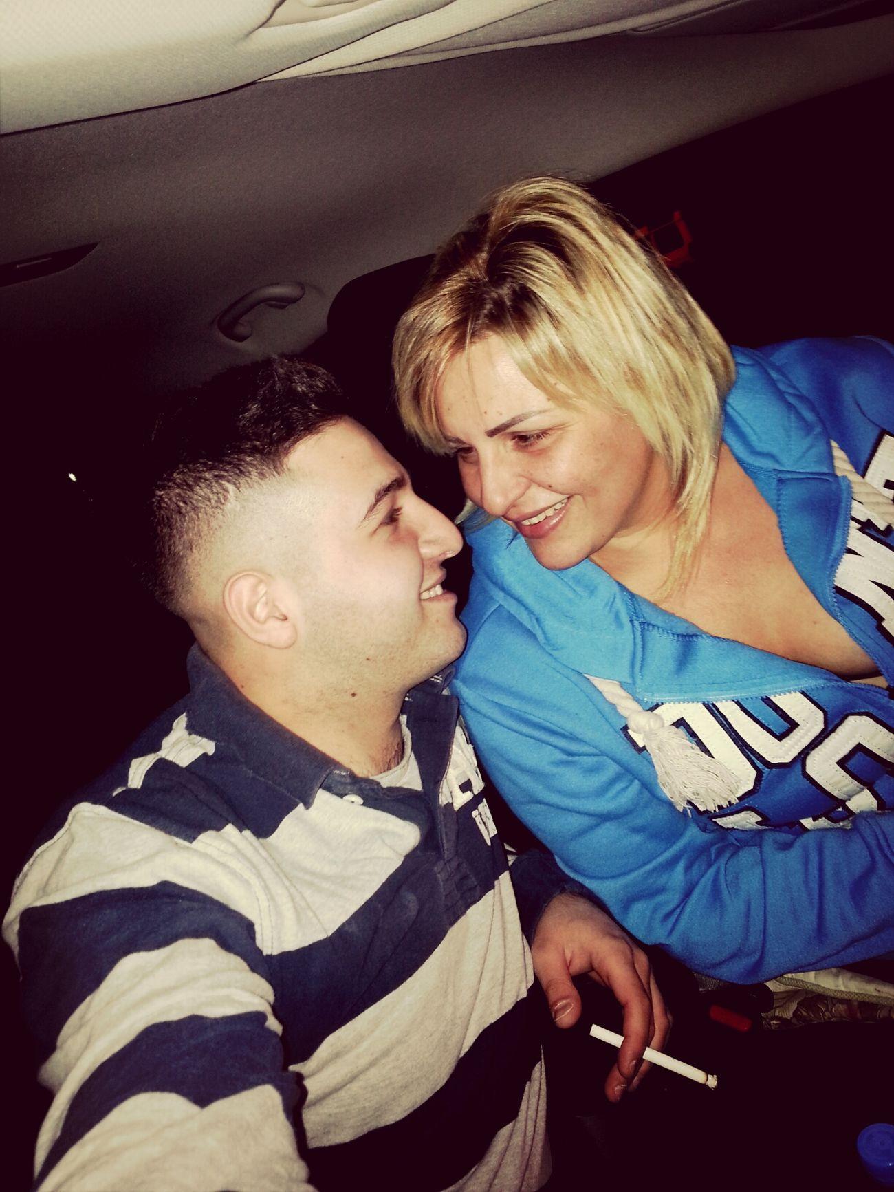 love u :*