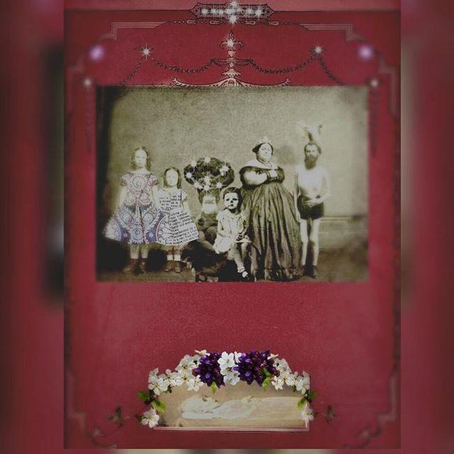Mementomori Victorianpostmortemphotography Victorian Funeral Death Darkart Digitalart  Digitalcomposite Sorrow
