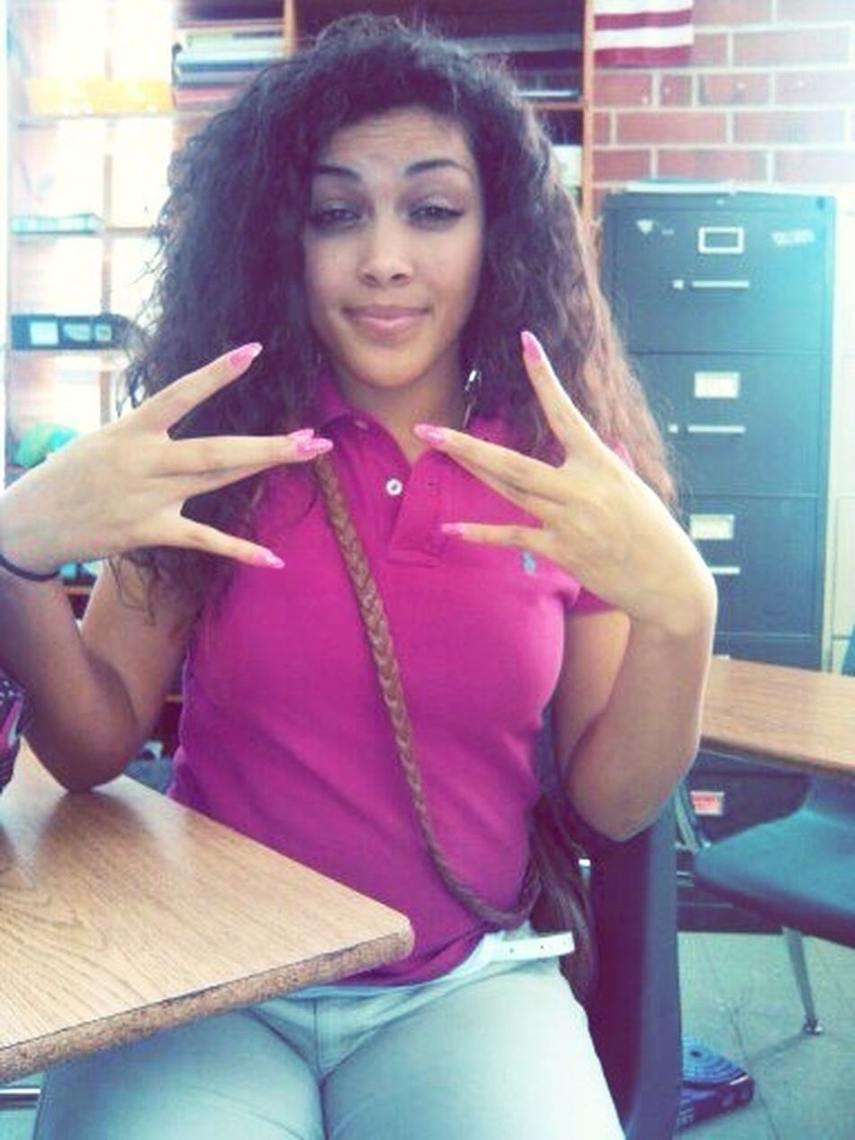West Side!