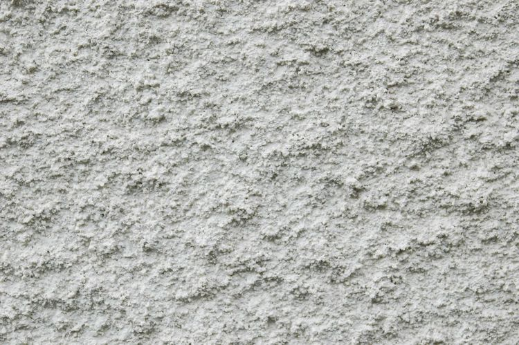 Textured  Backgrounds Pattern Material Clean Stone Material Full Frame Abstract No People Architecture Outdoors Built Structure