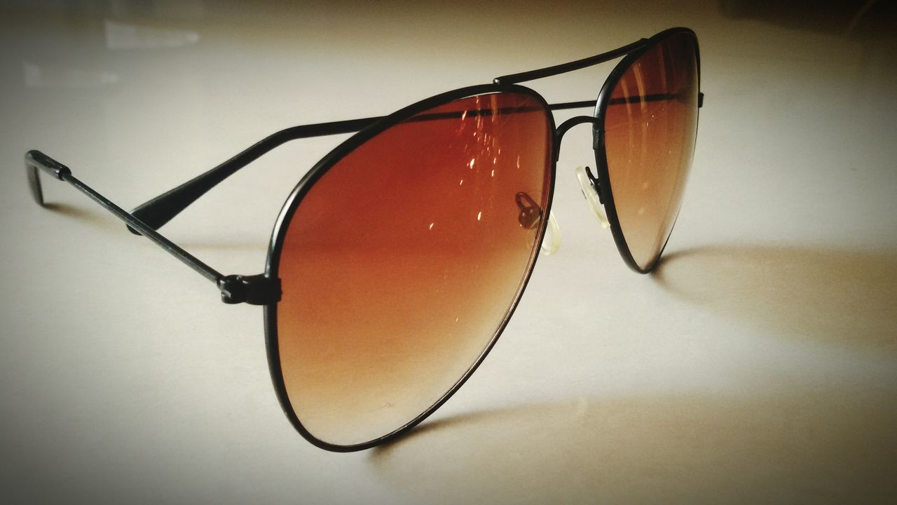 Leisurely indoors Glasses. :) Leisure Activity. Leisuremoment Holiday - Event Holidays ☀ Holiday Photography Holiday Time