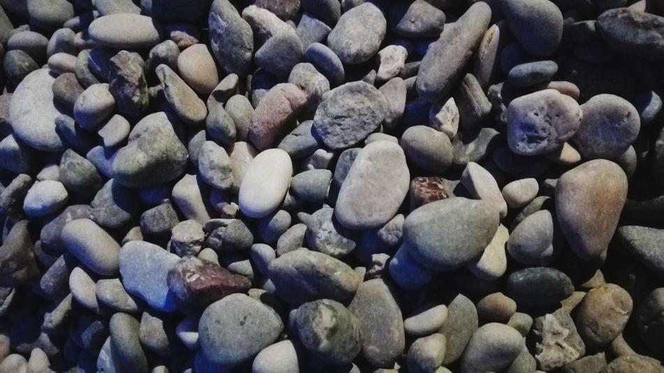 Stone Naturelstones Fine Art Photography Hanging Out EyeEm Gallery