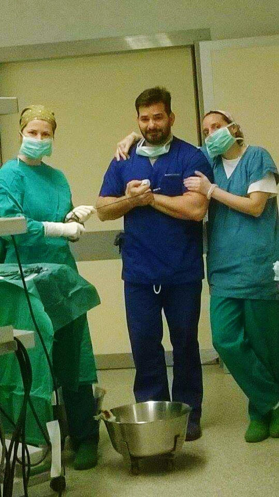 Nurselife Nurses I Am A Nurse My Job Is NURSE Hospital Hospitalife Surgery Surgeryroom