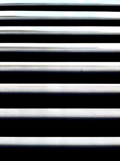 Geometric Shapes Saopaulo Sampa Stripes Forms