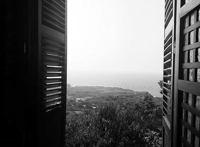 Let's get lost Travelphotography Blackandwhite Travelph Wtnadventures Landscape