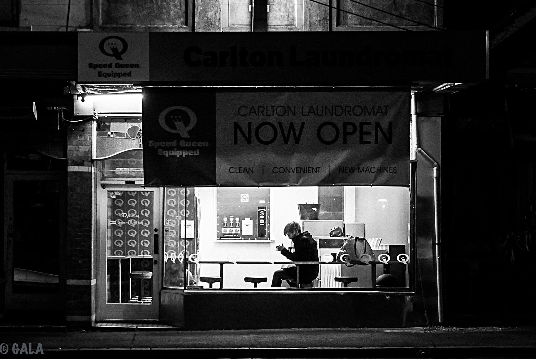 Streetphotography Eye4photography  Street Photography Monochrome Black & White EyeEm Best Shots - Black + White Night Nightphotography Night Photography Blackandwhite
