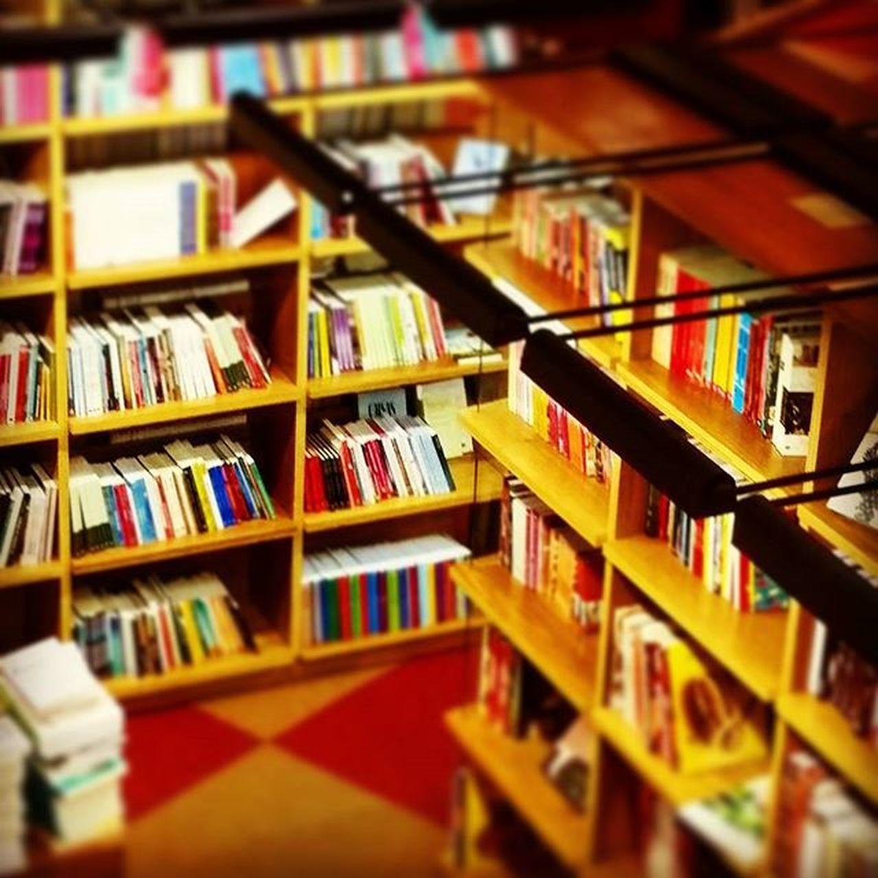 Livrariacultura Casapark Brasília Livraria livros books library