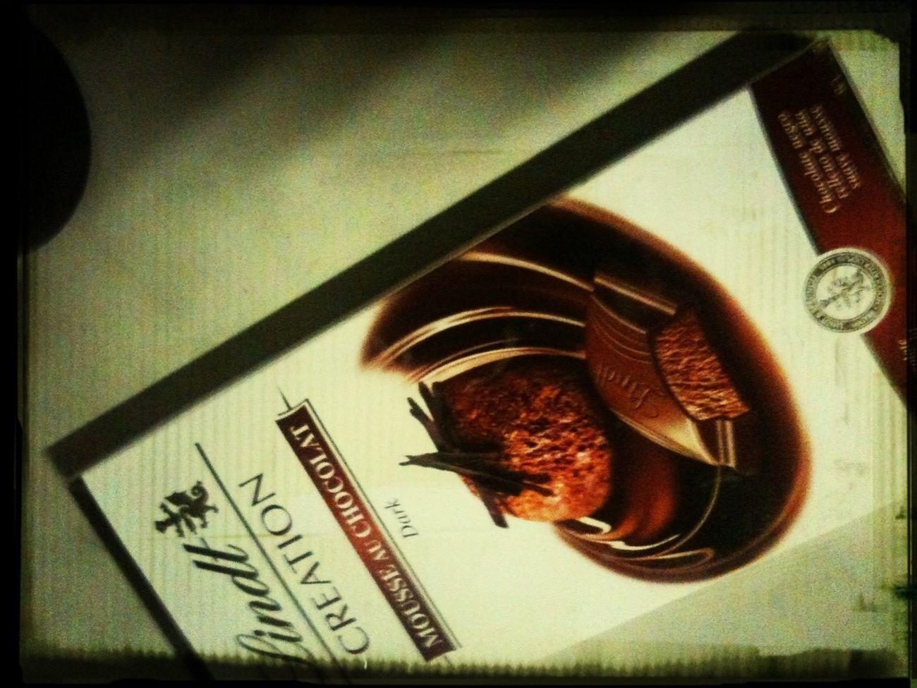 Esse sim é gostoso!! this is so yummy!!! Hummm!!