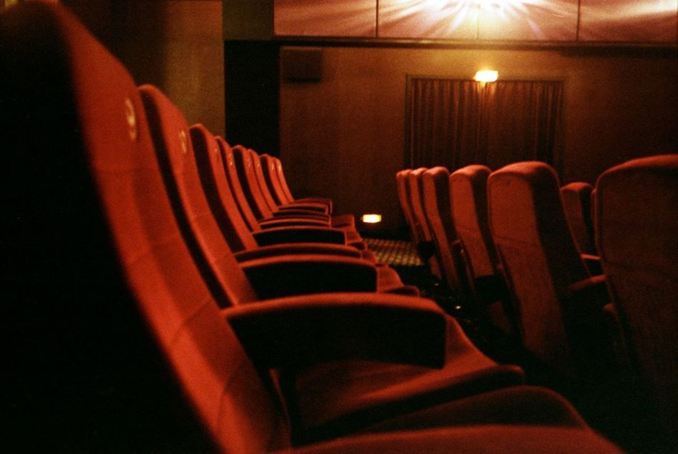 Beautiful stock photos of hollywood, Absence, Arts Culture And Entertainment, Auditorium, Chair