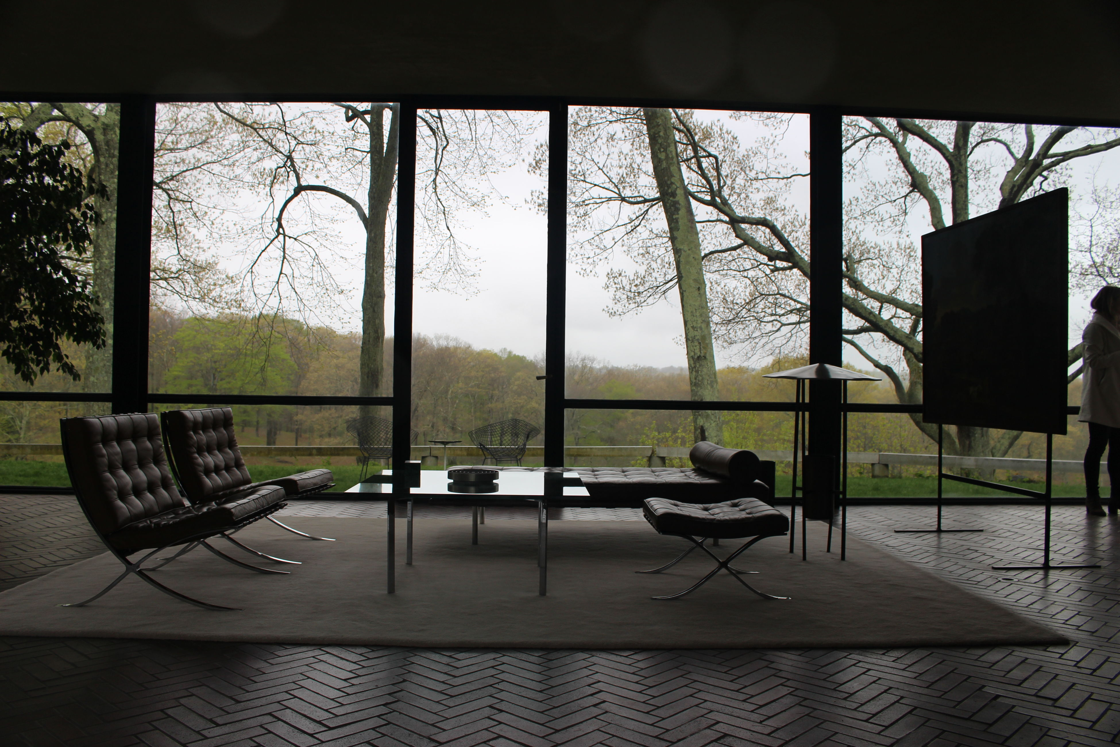 chair, home interior, tree, no people, indoors, day, nature, architecture, sky