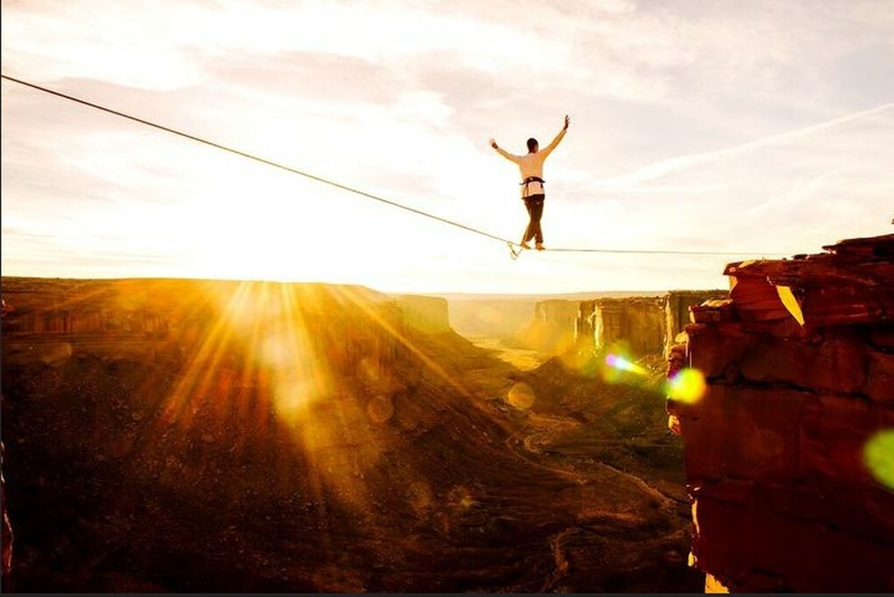 FOLLOW @cameron_gardner ? SO GREAT PICS!! Photographer EyeEm Nature Lover EyeEmBestPics EyeEm Best Shots Popular Photos Sky Free Action Shot  Actionfigure Shoutoutvlog