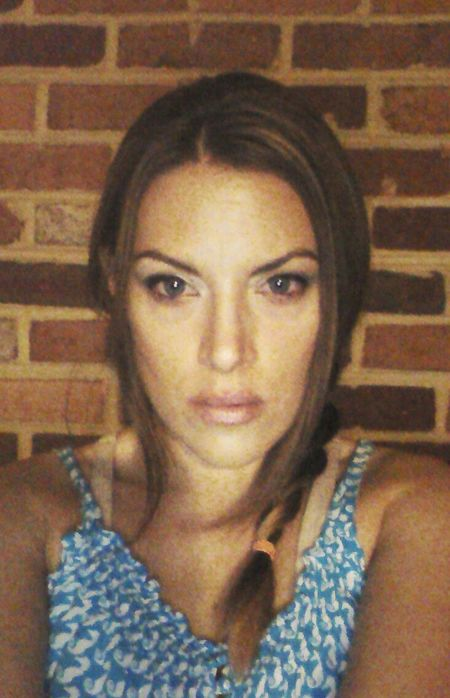 angelina jolie makeup That's Me First Eyeem Photoalison dupri Selfie