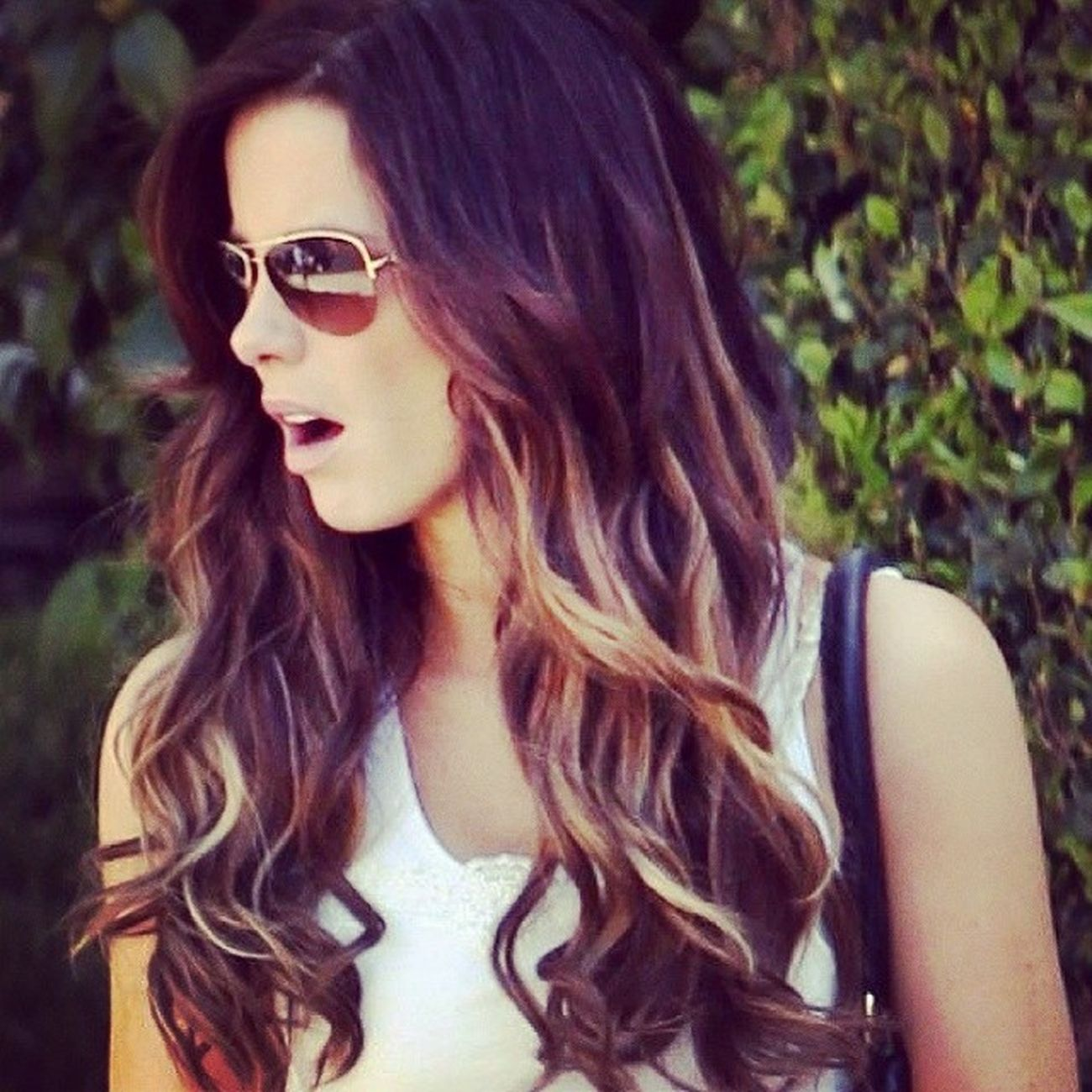 This I want!!! WavyHair Curls Cutiepatootie Todoornottodo